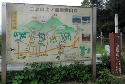 200927地図