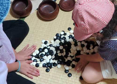 201003碁石