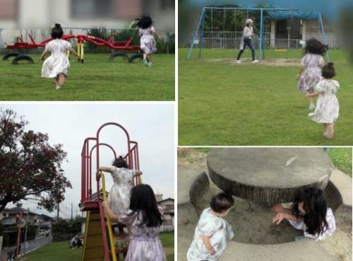 201004公園