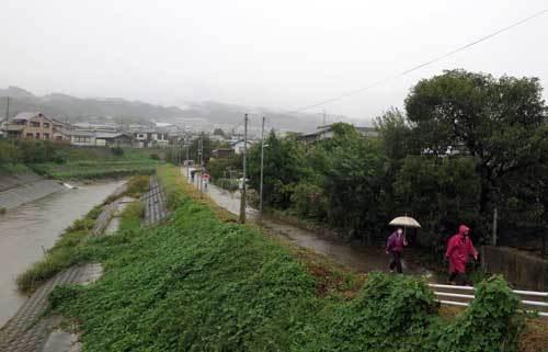 201008竜田川