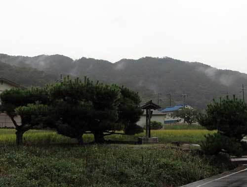 201008長屋王墓