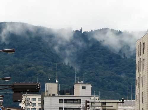 201010春日山