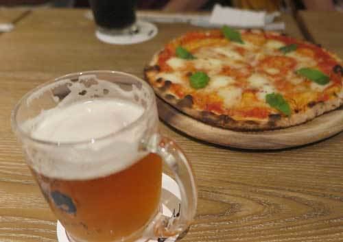 201014クラフトビール2