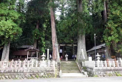 201018室生龍穴神社2