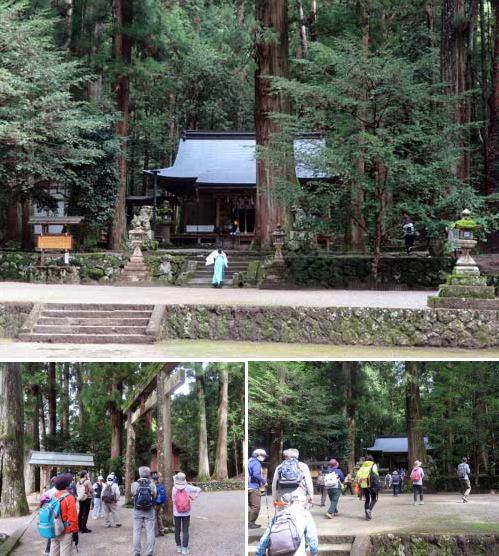 201018室生龍穴神社4