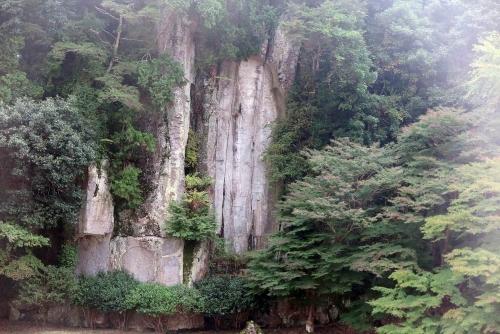 201013磨崖仏