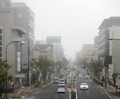 201020大宮通り