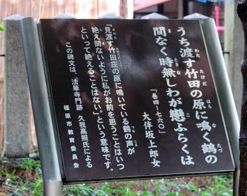 201023坂上郎女歌