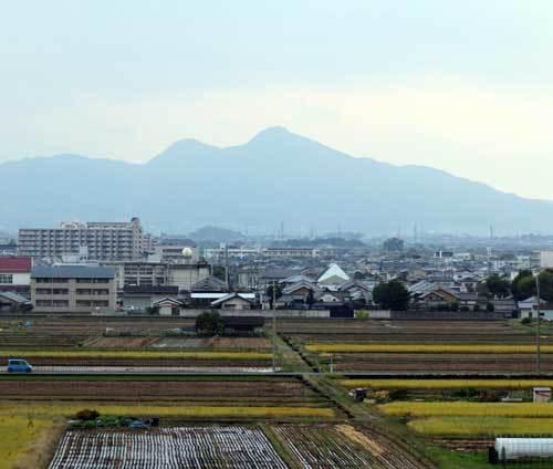 201023二上山2