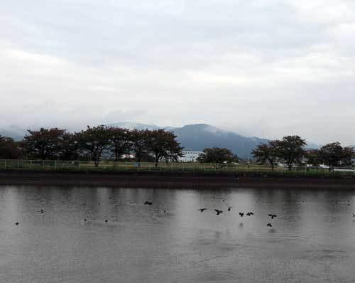 201023三輪山
