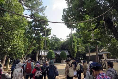 201029十市御縣座神社