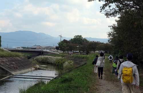 201029竹田神社へ