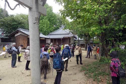 121029竹田神社