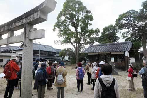 201029阪門神社