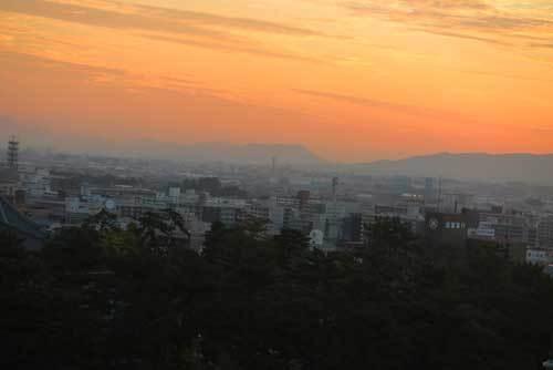 201106明神山