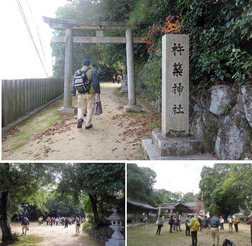 201112杵築神社
