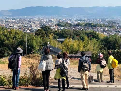 201112安田さん撮影