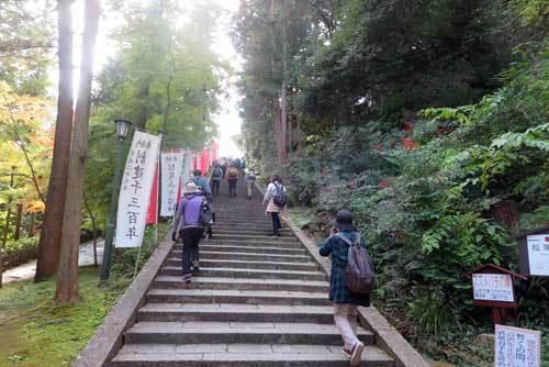 201112松尾寺2