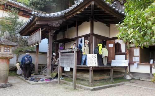 201112七福神堂