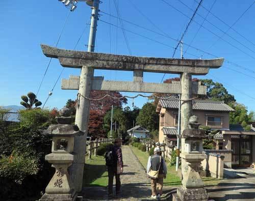 201115小嶋神社
