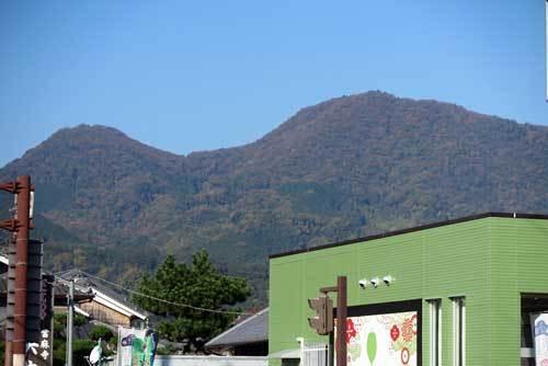 201118二上山