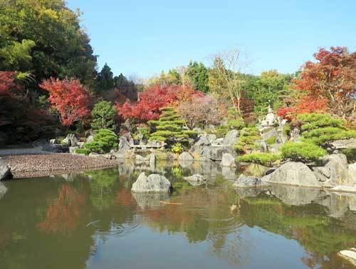 201118庭園2