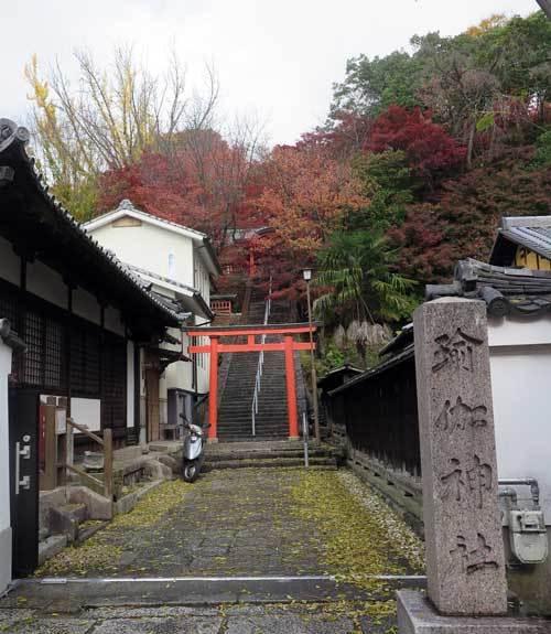 201119ゆうが神社