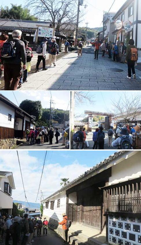 201122城下町