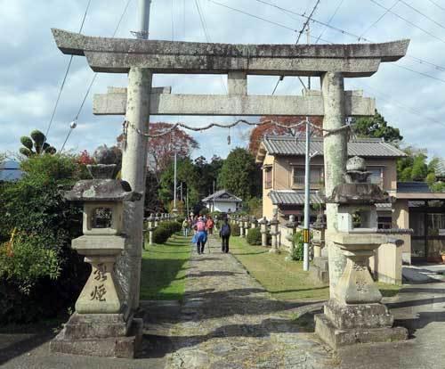 201122小嶋神社