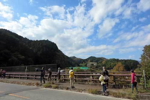 201122鷹鞭橋