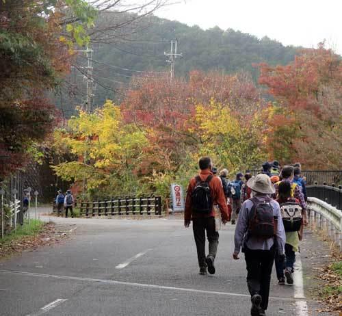 201122下山