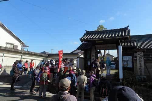 201203龍象寺