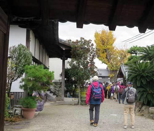 201203念仏寺2