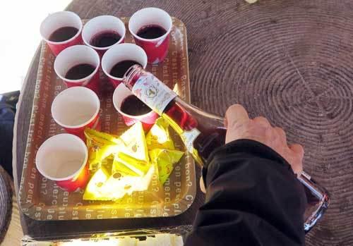 201205ワイン