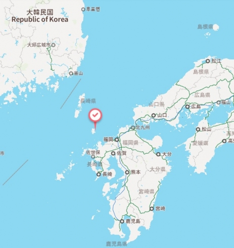 201208壱岐位置