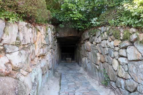 201205石のカラト