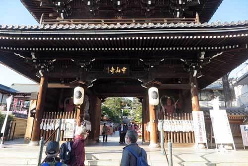 201205中山寺
