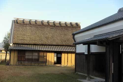 201218旧田中家住宅3