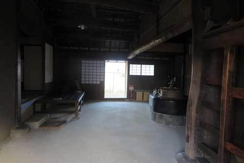 201218土間