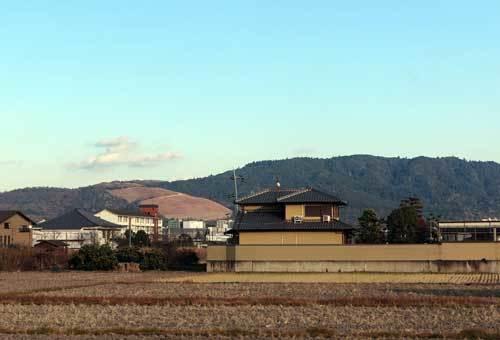 201218若草山