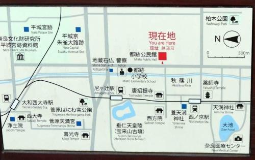 201218旧田中家住宅位置