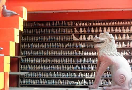 201223八幡神社2