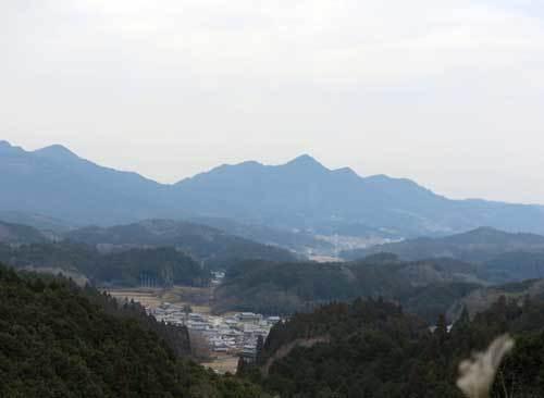 210105額井岳