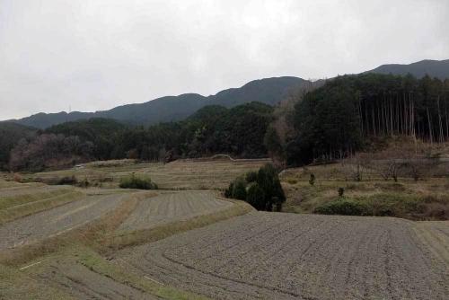 20210105粟原風景