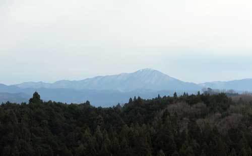 210105高見山
