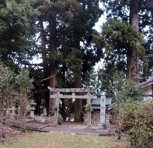 210105屑神社