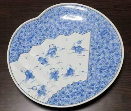 210121お皿