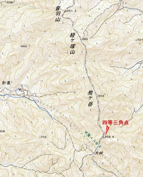 210112地図