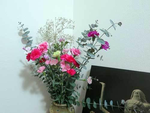 210216花