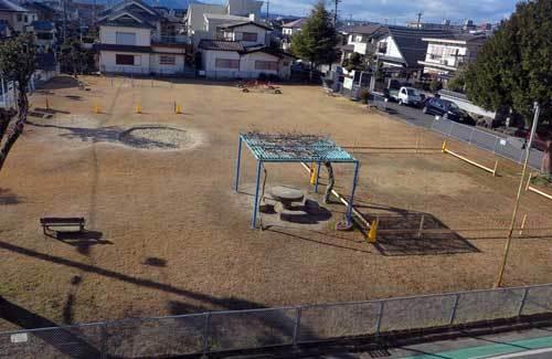 210119公園2
